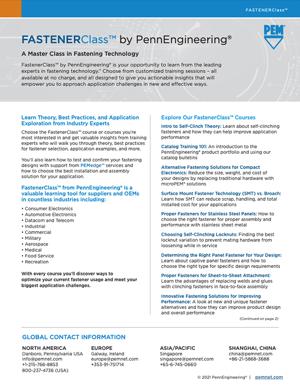 pem-ae-fastener-pdf-cover