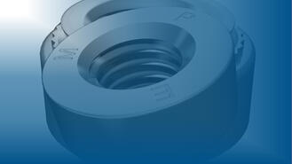 Proper Fasteners for Stainless Steel Panels
