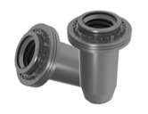BSelf-clinching Blind Fasteners