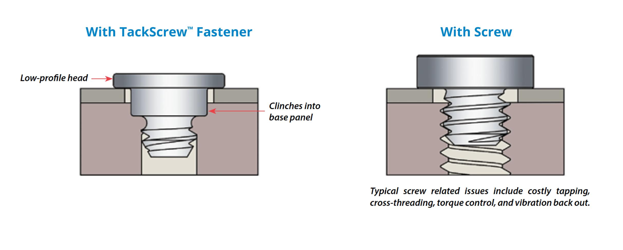 tackscrew-comparison
