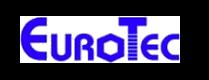 eurotec-trans